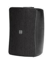 Inter-M Cabinet Loud Speaker WS-15T
