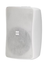 Inter-M Cabinet Loud Speaker WS-80T