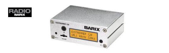 barix120